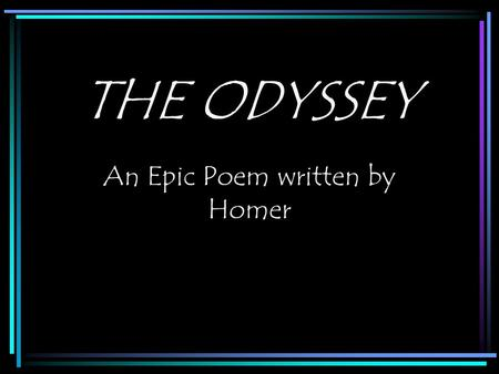an analysis of the character gilgamesh a sumerian epic poem