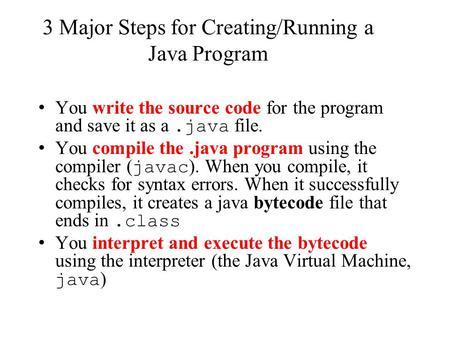 How to Write and Run a Python Program on the Raspberry Pi