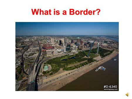 What is a Border? Missouri's Location Missouri is one of 12 states in the Midwest region of the United States. Eight states share borders with Missouri.