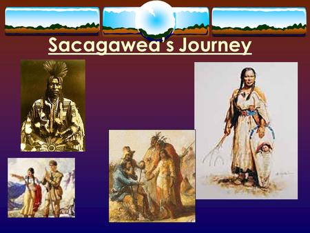 Sacagawea's Journey Word Knowledge  Line 1: explore explorers exploring exploration  Line 2: curtain campfire crime contact command  Line 3: afternoon.