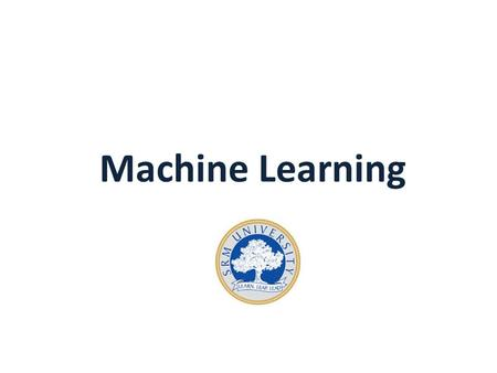 "Machine Learning. Quotes for Machine learning ""A breakthrough in machine learning would be worth ten Microsofts"" (Bill Gates, Chairman, Microsoft) ""Machine."