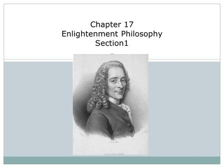 How did the enlightenment (philosophes) influenced the American Revolution and democracy in America?