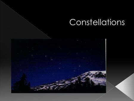 voisey/constellations/pic/constellation_ map.gif.