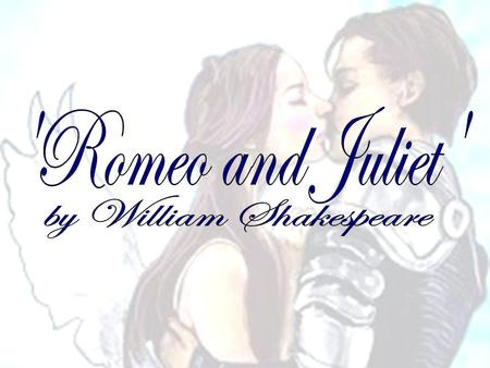 how does fate play a role in romeo and juliet Freebooksummarycom ✅ in william shakespeare's play, romeo and juliet  have fate is one of the main contributors that lead to their deaths because of fate .