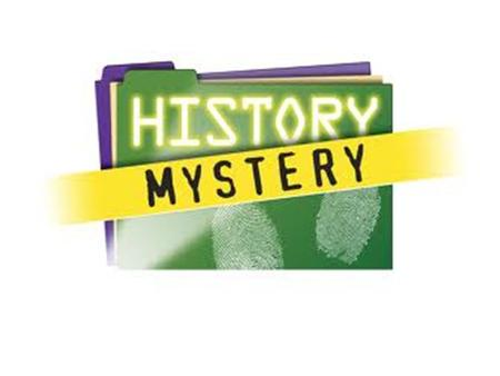 Primary Source Any artifact or first-hand account of an event. Primary sources are witnesses to the event Examples???