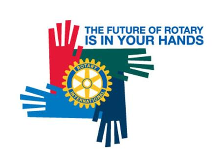 What is Rotary? Have you ever been asked what Rotary is all about? What do you tell them? What is the purpose of Rotary?