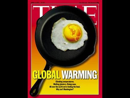 Unit VII. Global Warming Is the planet warming? How do we know? How confident are we? If it is warming, how long has it been warming? How unusual is the.