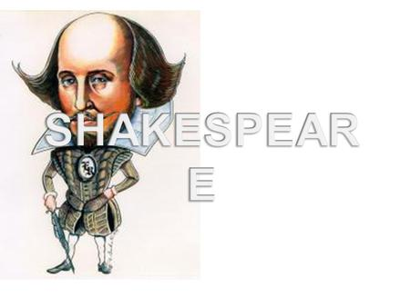 (The Bard) William Shakespeare is sometimes also known as.