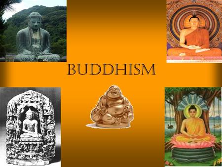 Buddhism. The Life and Times of Buddha Buddhism originated in India and has a basis in Hinduism. Siddhartha Gautama (Buddha) was an Indian prince. Shocked.