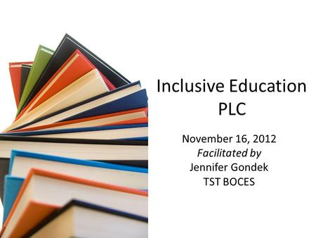 inclusive instructional practices essay The question of inclusive education education essay  the question of inclusive education education essay allen moredock psyc2200 – educational psychology u04a1 inclusion in education position paper  in the skills and strategies to support behavior management in the classroom as well as the ability to differentiate instruction for.