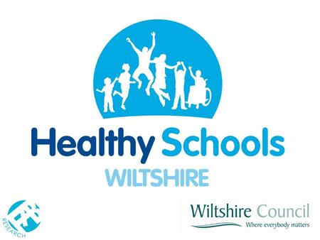 2015 Wiltshire pupil health and wellbeing survey You and nearly 7,000 children and young people from Years 4, 5, 6, 8, 10 & 12 took part in the 2015 Wiltshire.