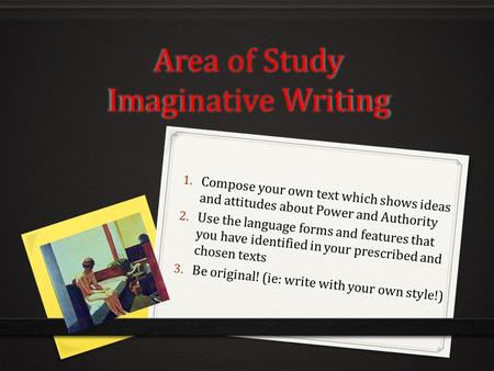 meursaults contrasting attitudes essay 12 ap lit free-response essay prep  the use of comparable and contrasting  some novels and plays seem to advocate changes in social or political attitudes or.