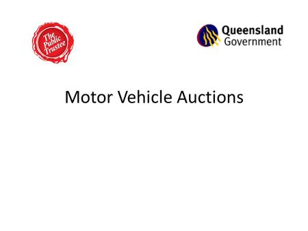 Motor Vehicle Auctions. Car Dealership pricing – market forces Demand Curve There is typically only a small price margin that can be negotiated at a dealership.