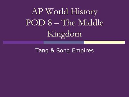ap world history ch 18 21 Quizzes education online exam advanced placement ap world history ap world history ch 23 ap world history ch 23 18 hoped that.