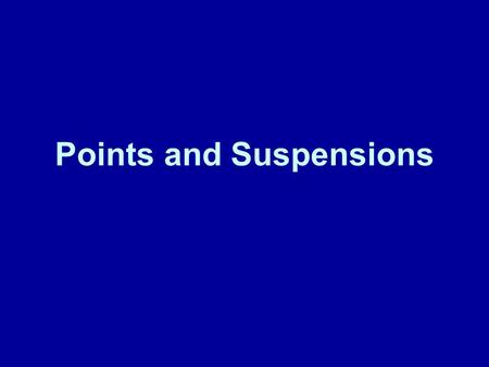Points and Suspensions. HOW TO LOSE DRIVING PRIVILEGES: Failure to appear in court or to pay fines Failure to pay surcharges Driving while suspended Failure.