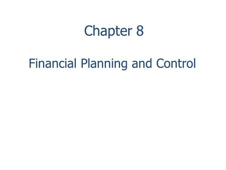 how to control sales output The sales ledger control account is part of the balance sheet and shows how much a company is owed it should equal the balances of individual customer accounts.