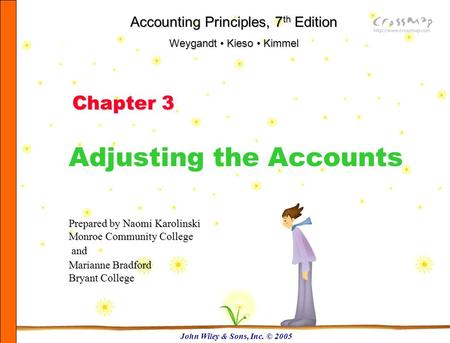 google inc principles of accounting Financial accounting, principles of accounting, intermediate financial accounting, advanced accounting, accounting tutor, accounting homework help, accounting career, accounting jobs google, inc as of december 31, 2008 goodwill =.