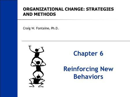 organisational change chapter 2 Centre for understanding behaviour change wwwcubecorguk organisational change management: a rapid literature review matt.