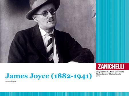 """Poetry, even when apparently most fantastic, is always a revolt against artifice, a revolt, in a sense, against actuality"" James Joyce (1882-1941) James."