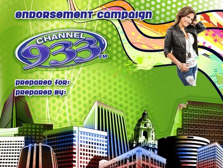 Sisanie Channel 933 Midday Host, M-F 10a-3p Born in Orange County, the bilingual, Mexican/ Peruvian beauty discovered her passion for broadcasting in.