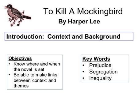 how to kill a mockingbird pdf download