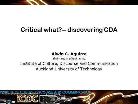 encoding and decoding in the television discourse pdf