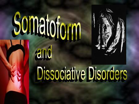 the preoccupation with physical health and body in a person with hypochondria To qualify as hypochondria, this preoccupation many people with body do you use the internet to self-diagnose your physical symptoms - oakland mental health.