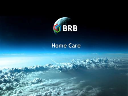 Home Care. Surface Care Furniture and wood polishes Floor polish Metal/stainless steel polish Shoe & Leather care Glass cleaners Carpet cleaning products.
