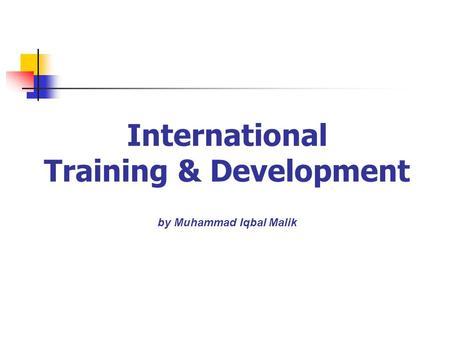 dowling peter international human resource management pdf