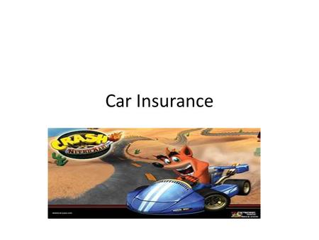 Car Insurance. Premium and Deductable Premium is your monthly/semiannual/yearly fixed payment Deductable is the amount you pay out of pocket when filing.