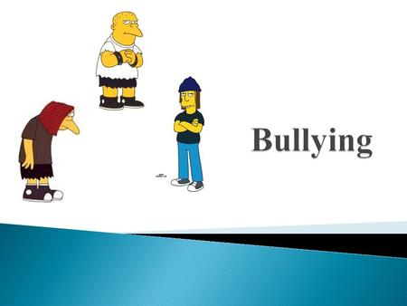  According to the CDC bullying is an aggressive behavior that is repeated over time and involves a real or perceived imbalance of power or strength 