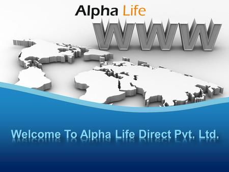 Alpha Life. A Dot Com Alliance LLC Company Dot Com Alliance Provides Digital Information Products In The Make Money Online, Relationship and Fitness Niches.