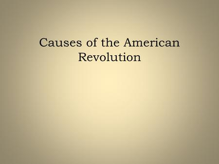 american revolutionary war essay outline Despite the end of the revolutionary war, smaller battles continued between the colonists and the british the proclamation of cessation of hostilities was issued by george iii in february of 1783, concluding in the peace treaty of 1783 (the peace treaty, 2010.