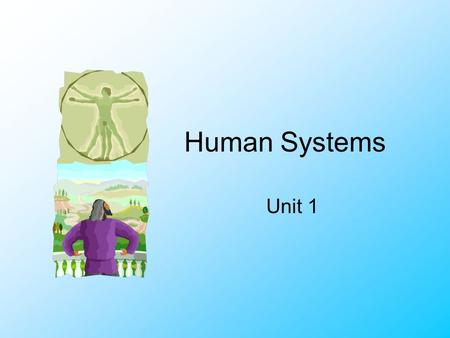 Human Systems Unit 1. Language Learning Goal Define: Organ Organ System Cell Divide Tissue.