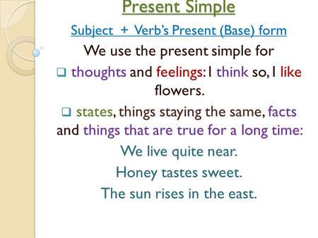 Homework and problem solving practice workbook answers grade 5 photo 1