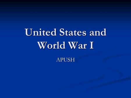 why did america stay neutral between 1914 1917 • why did italy decide to remain neutral in 1914 • why did entry into the first world war cause divisions within italy bargaining with both sides to stay out of the war even so between early 1917 and early 1918 8 section 2.