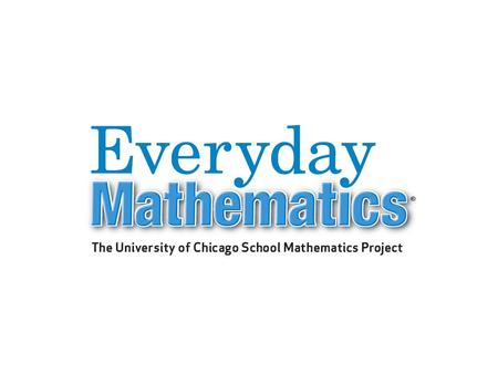 A mission to improve school mathematics Funded by NSF, Amoco, GTE, and others A partnership among researchers, mathematics educators, and teachers 25.