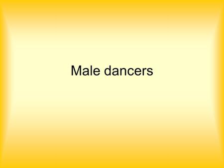 Male dancers. Contribution <strong>of</strong> Puranic period In the various States <strong>of</strong> <strong>India</strong> there are three traditions <strong>of</strong> storytelling. The first is the Purana-Pravachana,