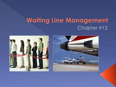 waiting line management in bank C program restaurant waiting line hi i have a program to complete that basically counts the time that people wait at a certain restaurantlink: https.