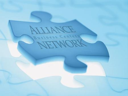 ABCN… the missing piece. Alliance Academy of Business Center Management Preparing Yourself and Your Team for Success!