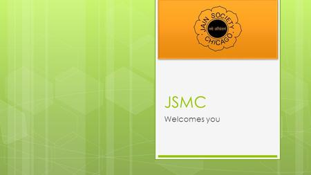 JSMC Welcomes you. JSMC Classifieds  Buying or renting your house, needing a personal care taker or nanny, buying or selling household items, Needing.