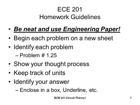 ece 201 intro to early childhood behavior management final paper
