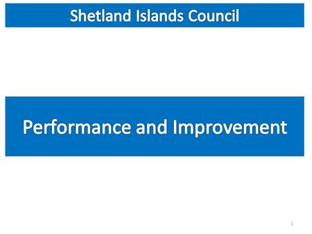 1. 2 3 A Council that is Delivering Good Services 4 Green – No Significant Risks Amber – Area of Uncertainty Red – Significant Concerns and Risks.