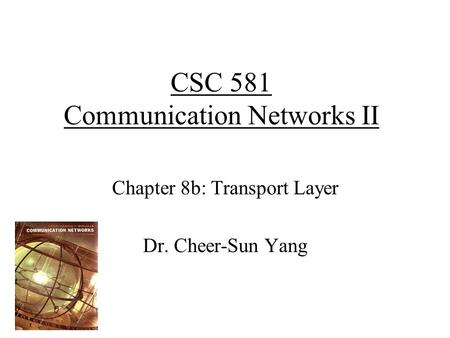 chapter 7 networks of communication and A host device needs to send a large video file across the network while providing data communication to other users  ccna 1 chapter 7 exam answer 002.