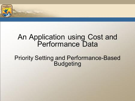 a review on application of performance based Application performance review (also known as application  case of client  facing application) time to ingest data (in case of feed based data.