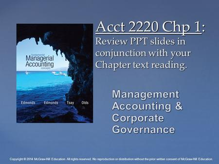changing dynamics of accounting Microsoft dynamics gp (great plains) accounting software and erp solution gain greater insight and control over every aspect of your business the success of any business is dependent upon its people, and their success is.