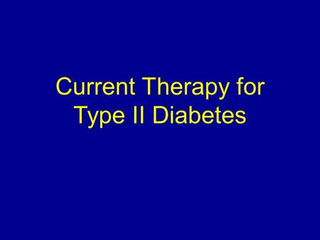 Ada guidelines for diabetes 2014 ppt