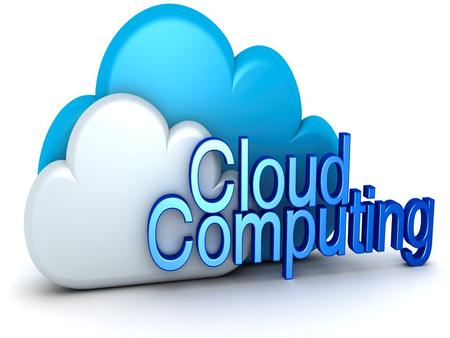 Plan  Introduction  What is Cloud Computing?  Why is it called ''Cloud Computing''?  Characteristics of Cloud Computing  Advantages of Cloud Computing.