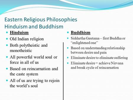 polytheistic religions and the super divine essay