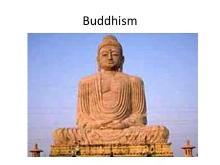 "Buddhism. Maitreya Buddha Name means ""future Buddha"". Many believe he will return to earth in the future to restore Buddhist ideals He is a Chinese symbol."